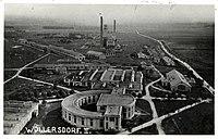 200px w%c3%b6llersdorf feuerwerksfabrik 2
