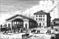 Württ. Nordbahn Heilbronn Bahnhof Wolff.png