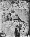 WEST FROM HIEROGLYPHIC ROCKS, WEST FROM PAROWAN - NARA - 524334.tif