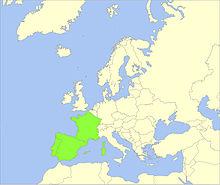 WGSRPD Southwestern Europe.jpg