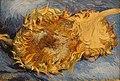 WLA metmuseum Sunflowers by Vincent van Gogh.jpg