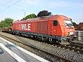 WLE IMG 5607.JPG