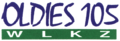 WLKZ former logo (1996-2001).png