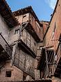 WLM14ES - Albarracín 17052014 006 - .jpg