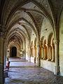 WLM14ES - Monasterio de Veruela 19 - .jpg