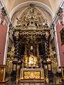 WLM14ES - Semana Santa Zaragoza 16042014 158 - .jpg