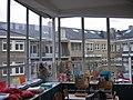 WLM - Minke Wagenaar - Openluchtschool Amsterdam 014.jpg