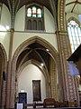 WLM - Peter J. Fontijn - De Ewaldenkerk Druten (145).jpg