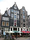 wlm - andrevanb - amsterdam, spuistraat 3 b
