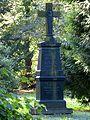 WLM 2016 Ehemaliger Friedhof Deckstein 06.jpg