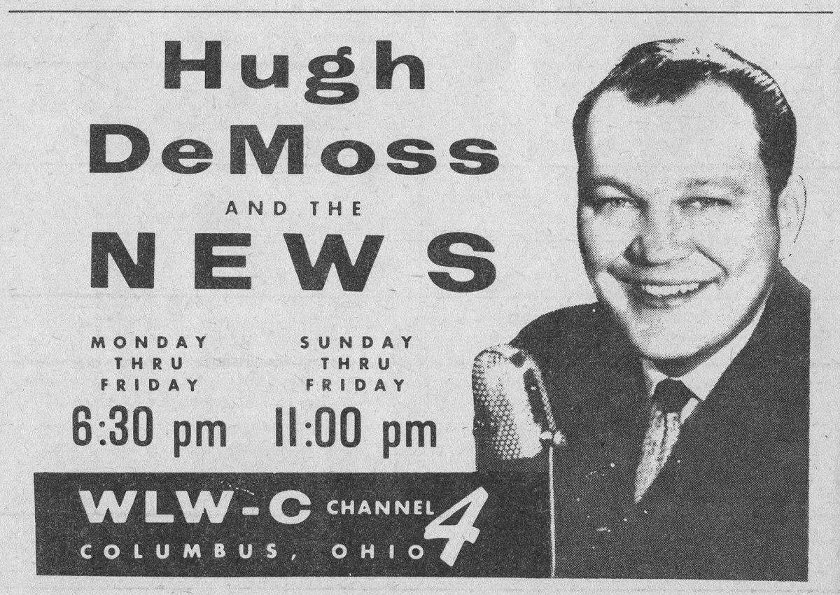 channel 4 news columbus ohio breaking news