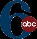 Joe Pellegrino, Philadelphia TV Sports Director WPVI TV 6 Action ...