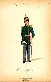 L 252 Becker Milit 228 R 1814 1867 Wikipedia