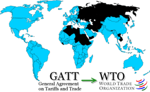 WTO2005.png