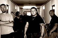 WUTBÜRGER (Rockband) 2020.jpg