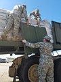 WV-LA Supply Mission 160911-Z-TB920-941.jpg