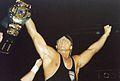 WWE - Wembley Arena 140994 (8).jpg