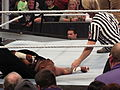 WWE Smackdown IMG 0927 (24289073341).jpg