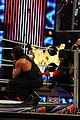 WWE Smackdown IMG 6265 (13796149495).jpg