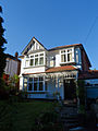 W Heath Robinson - 75 Moss Lane Pinner London HA5 3AZ.jpg