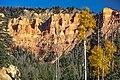 W down Hwy 14 toward Cedar, Utah - (22189623344).jpg