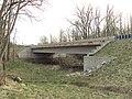 Wadhams Road–Pine River Bridge.jpg