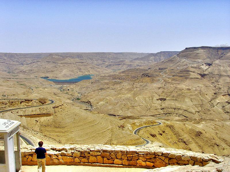 Wadi Mujib1.jpeg