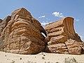 Wadi Rum 02.jpg