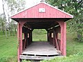 Wagner Covered Bridge 2.JPG