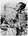 Wagner Karikatur 02.jpg