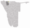 Wahlkreis Etayi in Omusati.png