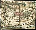Waibstadt mit Umgebung 1727.jpg