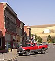 Waitsburg-Washington-2.JPG