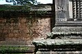 Wall in Angkor Vat.jpg