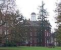 Waller Hall autumn.jpg