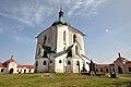 Wallfahrtskirche Zelená Hora (1722) (41437259891).jpg