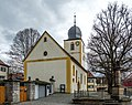 Walsdorf-church-P2147544.jpg