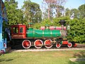 Walt Disney World Railroad Roger E Broggie.jpg
