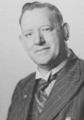 Walter Black.png