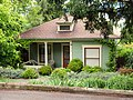 Walters House - Ashland Oregon.jpg