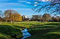 Wandle Park Croydon - Wandle River (12012995973).jpg