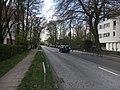 Wandsbeker Bahnhofstraße.jpg