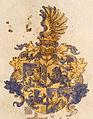 Wappen 1594 BSB cod icon 326 042 crop.jpg