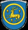 Wappen Allendorf (Haiger).png