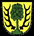 Wappen Asperg.png