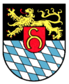 Wappen Bellheim.png
