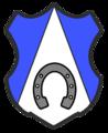Wappen Bobingen2.png