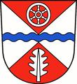 Wappen Brehme.png