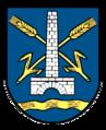 Wappen Dachelhofen.png
