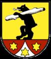 Wappen Deubach (Gessertshausen).png